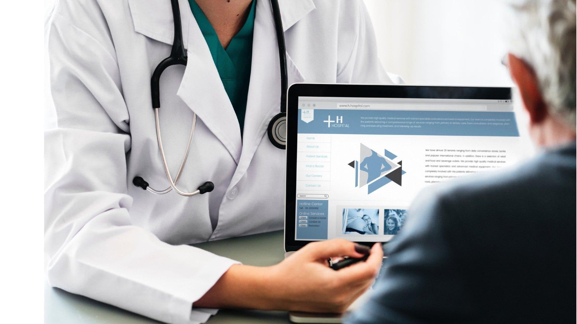 德國公保 HPV子宮頸癌疫苗 施打