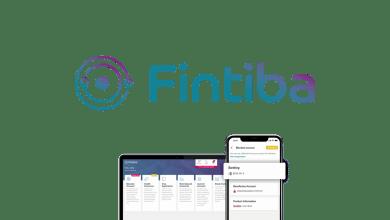 德國限制提領帳戶 Fintiba 申請開戶