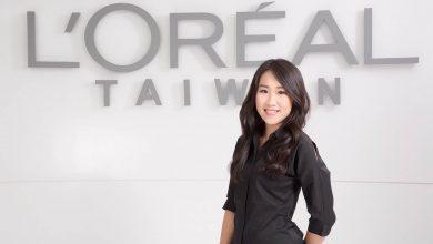 Photo of L'Oréal Sr.Product Manager | 留學如何選擇科系,符合職涯發展更重要!
