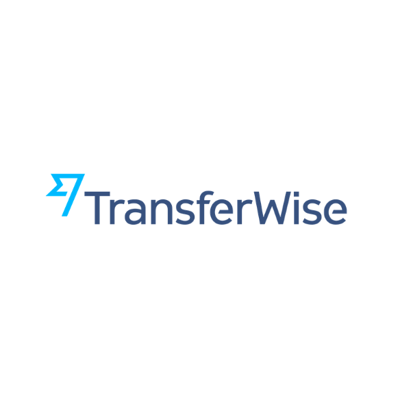 TransferWise-台灣合作夥伴 WillStudy