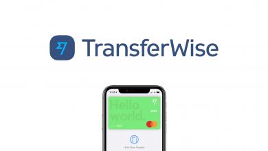 TransferWise 申請教學及介紹 省去跨國銀行手續費、划算匯差暢遊世界