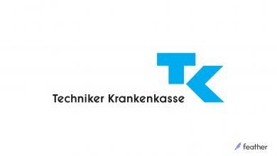 德國保險 TK 公立保險 線上申請教學 - 2020 Taiwan Official Partner