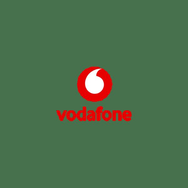 Vodafone 台灣合作夥伴 WillStudy 留學計畫