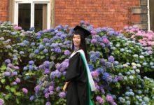 培養教學信念,學術、實務兼顧的英語教學碩士經驗 University of Leeds